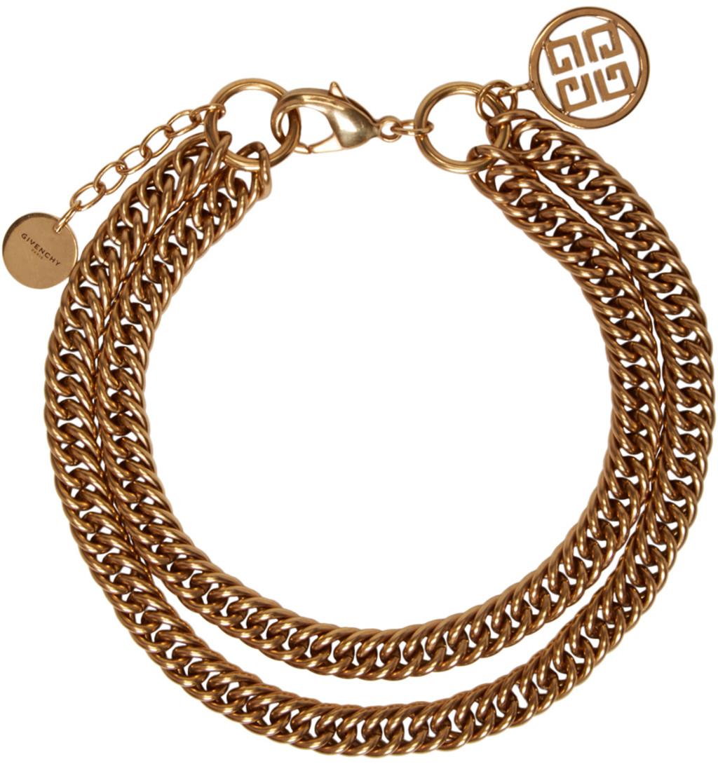 Designer jewelry for Women | SSENSE