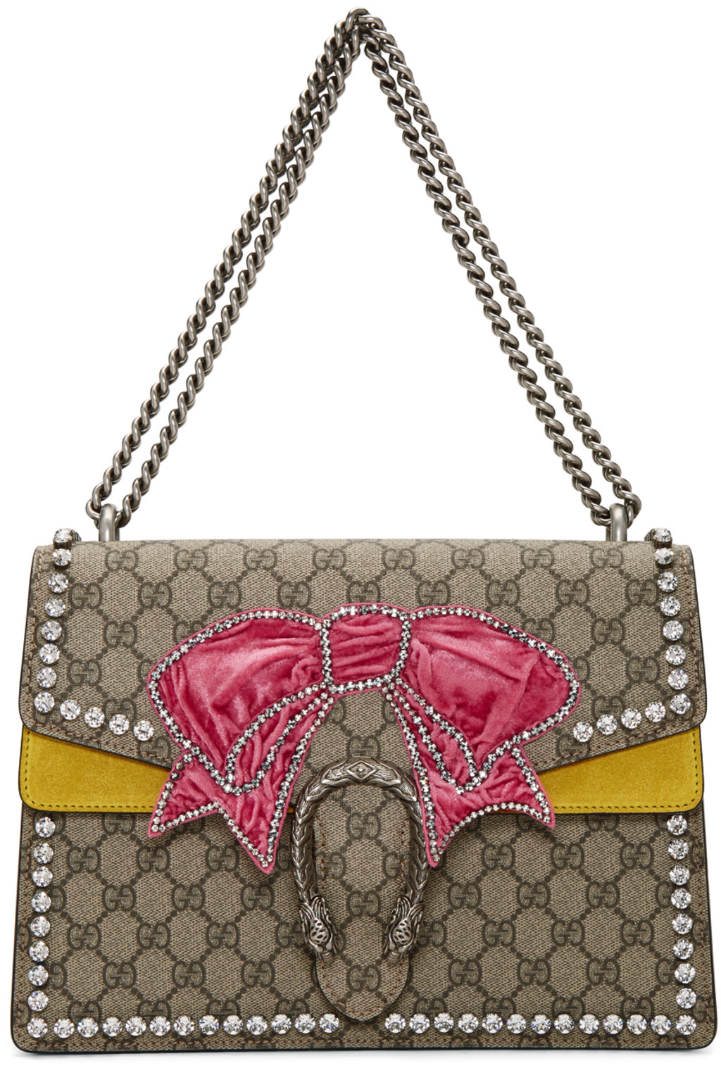 Gucci For Women SS Collection SSENSE - How to create invoice in word gucci outlet online store authentic