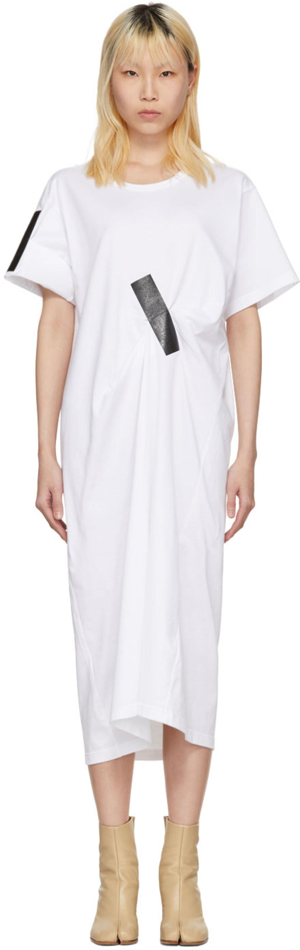 Formal Shirt Dresses