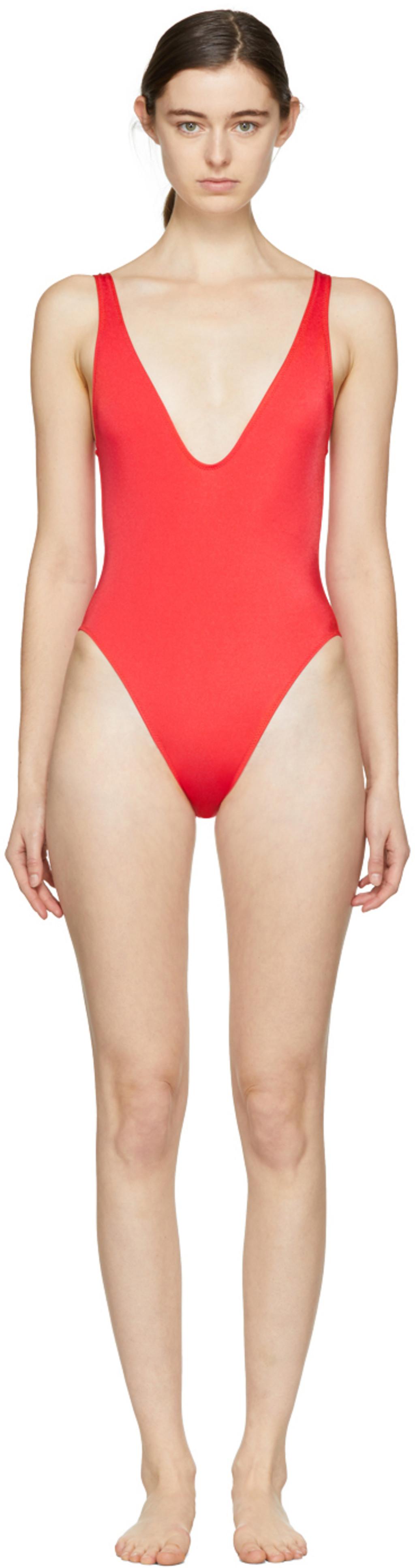 european-teen-bikini-credit-card-free