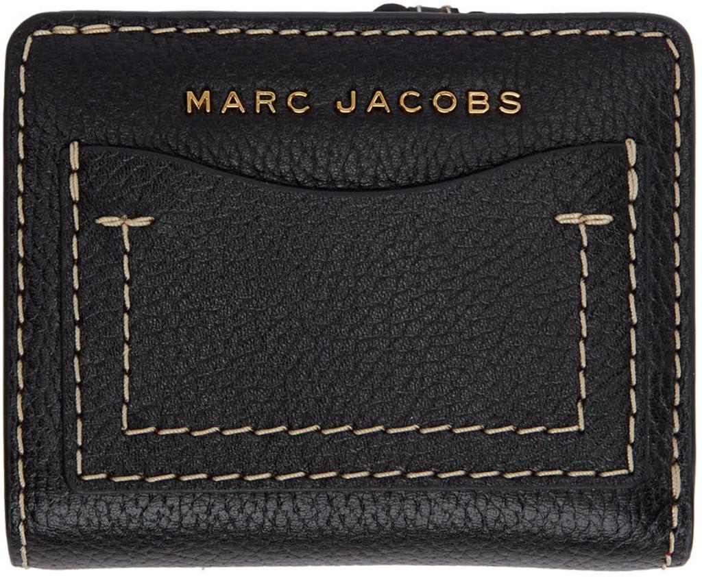 Marc Jacobs Collection pour Femmes   SSENSE France 839b9944bf4b