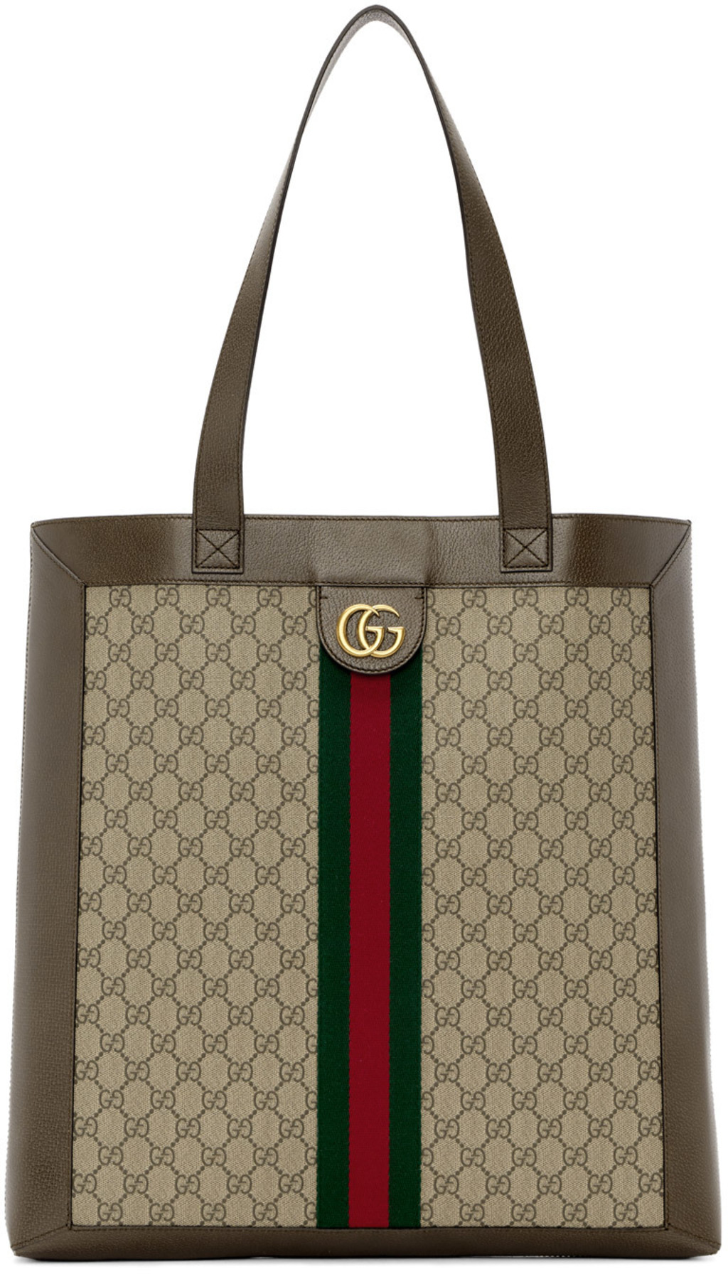 Gucci bags for Women   SSENSE e01f4b2032