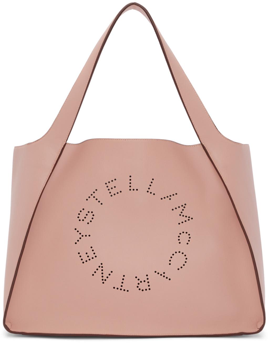 Stella Mccartney bags for Women   SSENSE 9c631b8956