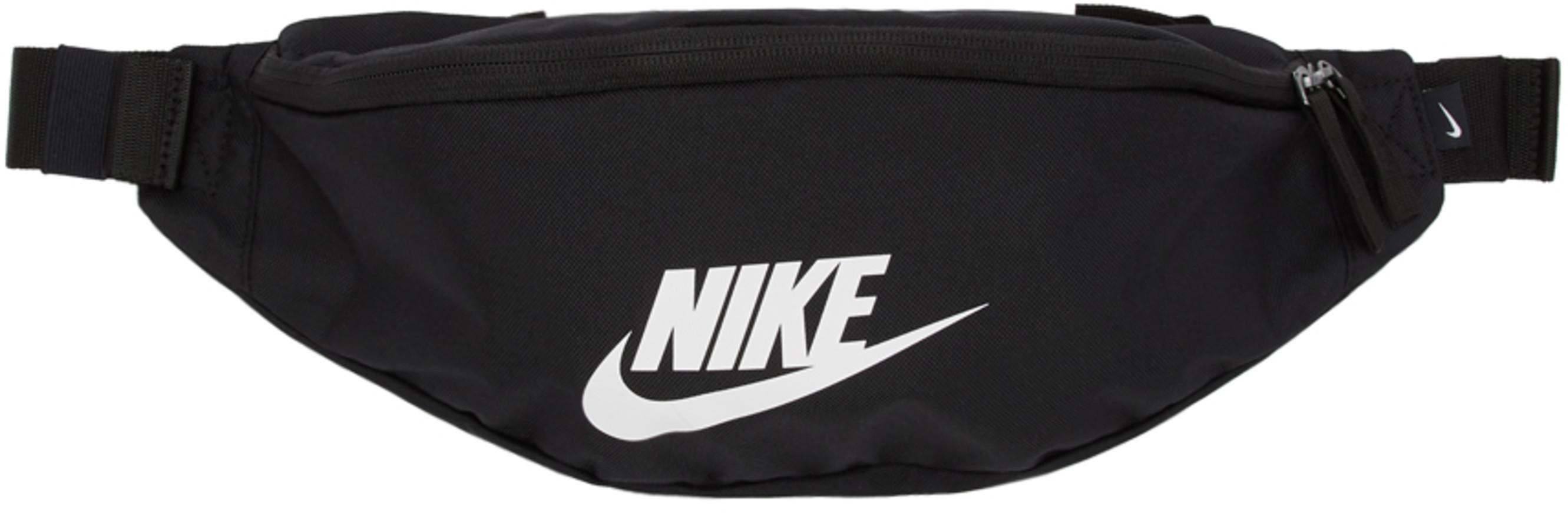 Nike for Women SS19 Collection   SSENSE 365bdda1e2