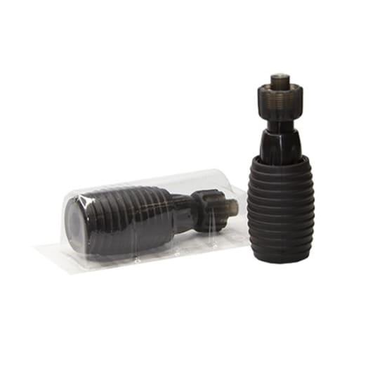 Legend Disposable Adjustable Cartridge Grip
