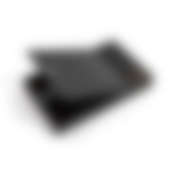 catalog/product/l/o/lockbox_1