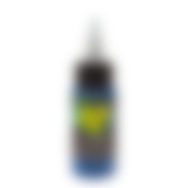 Blue Smoke - UV Ink
