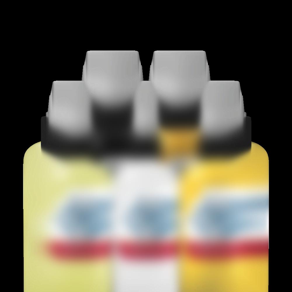 Mellow Yellow Set