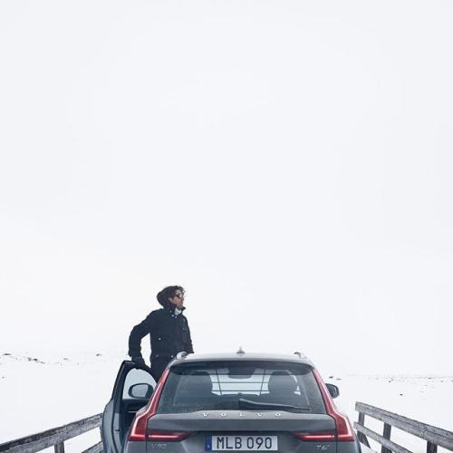 2018 volvo overseas delivery. unique overseas the adventure of a lifetime and the ultimate souvenir get both by  ordering your v90crosscountry through our awardwinning overseas delivery program in 2018 volvo overseas delivery c