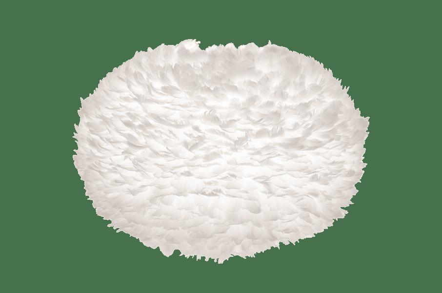 Umage/Vita X Large White Eos Light Shade