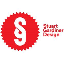 Stuart Gardiner Design