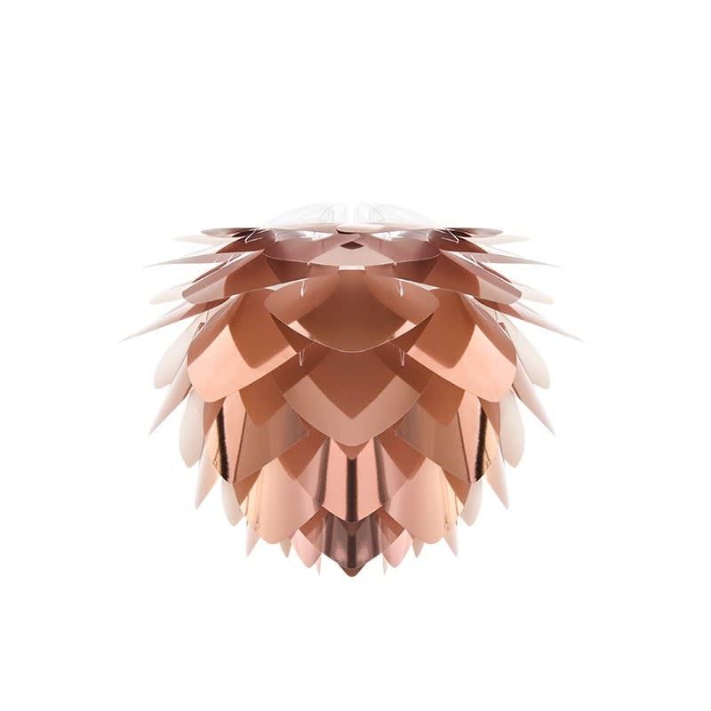 UMAGE Silvia Copper Lamp Shade - Small