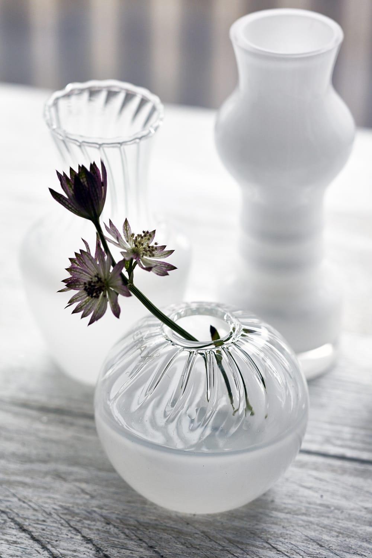 Serax Mini Vase