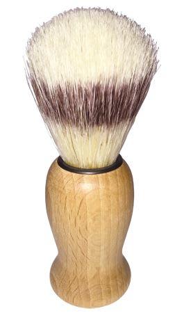 Redecker Beech Wood Shaving Brush