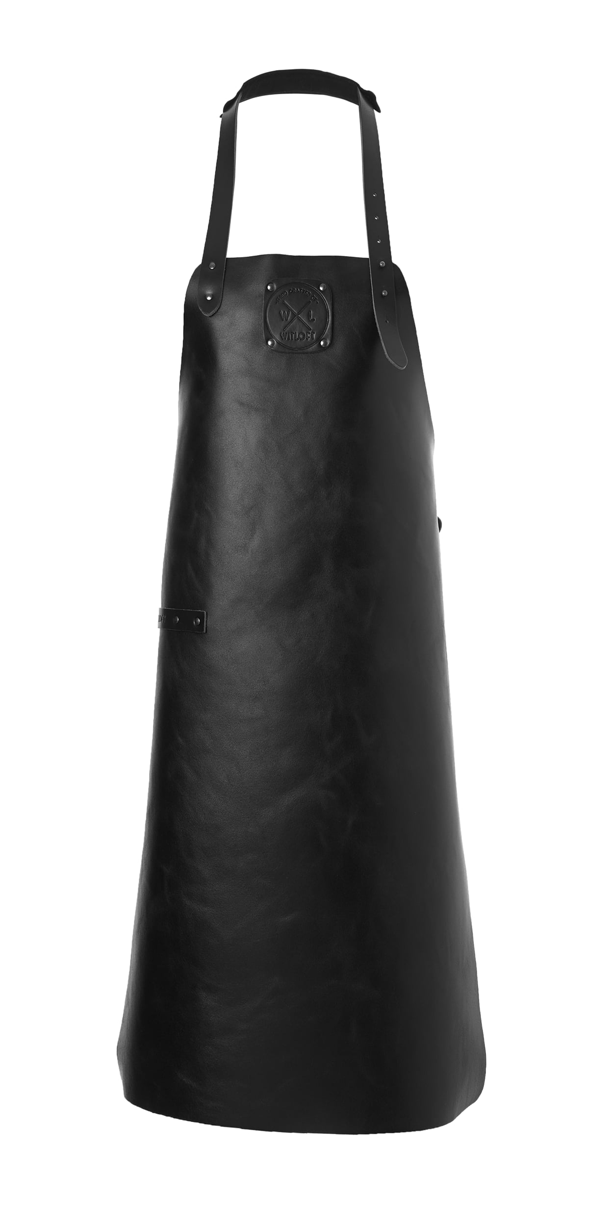 Witloft Regular Leather Apron