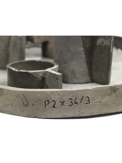 Serax Cement ARM 3 Tray