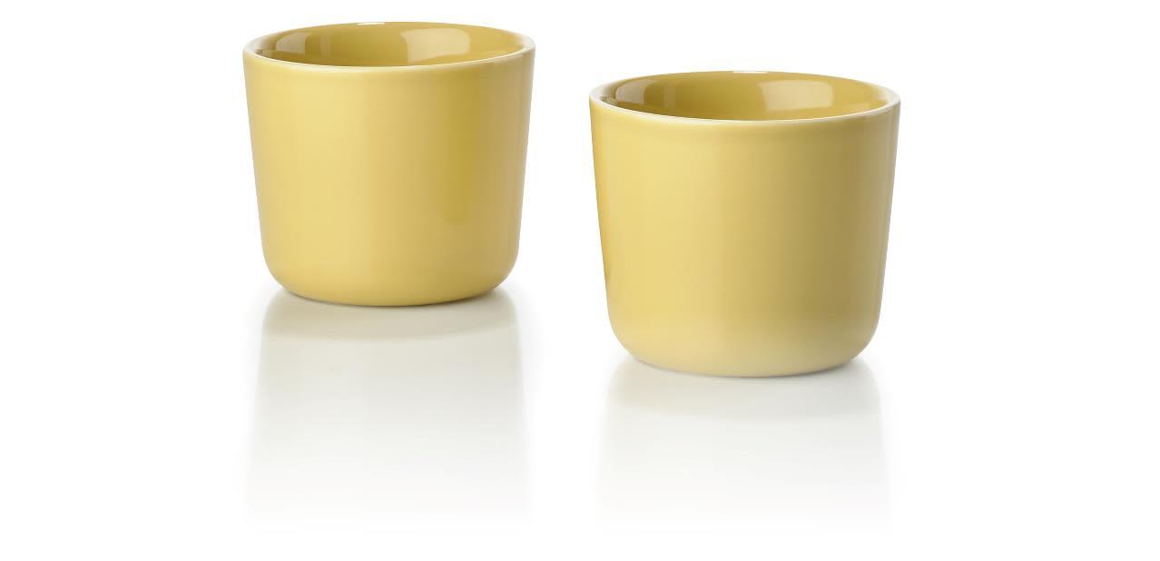 Zone Denmark Set Of 2 Thermo Mugs