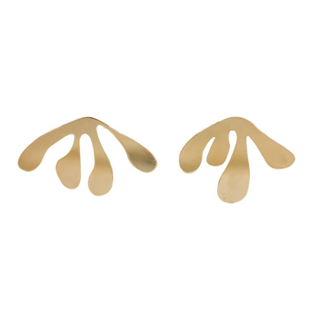 Mysen Fantasia Gm Earrings