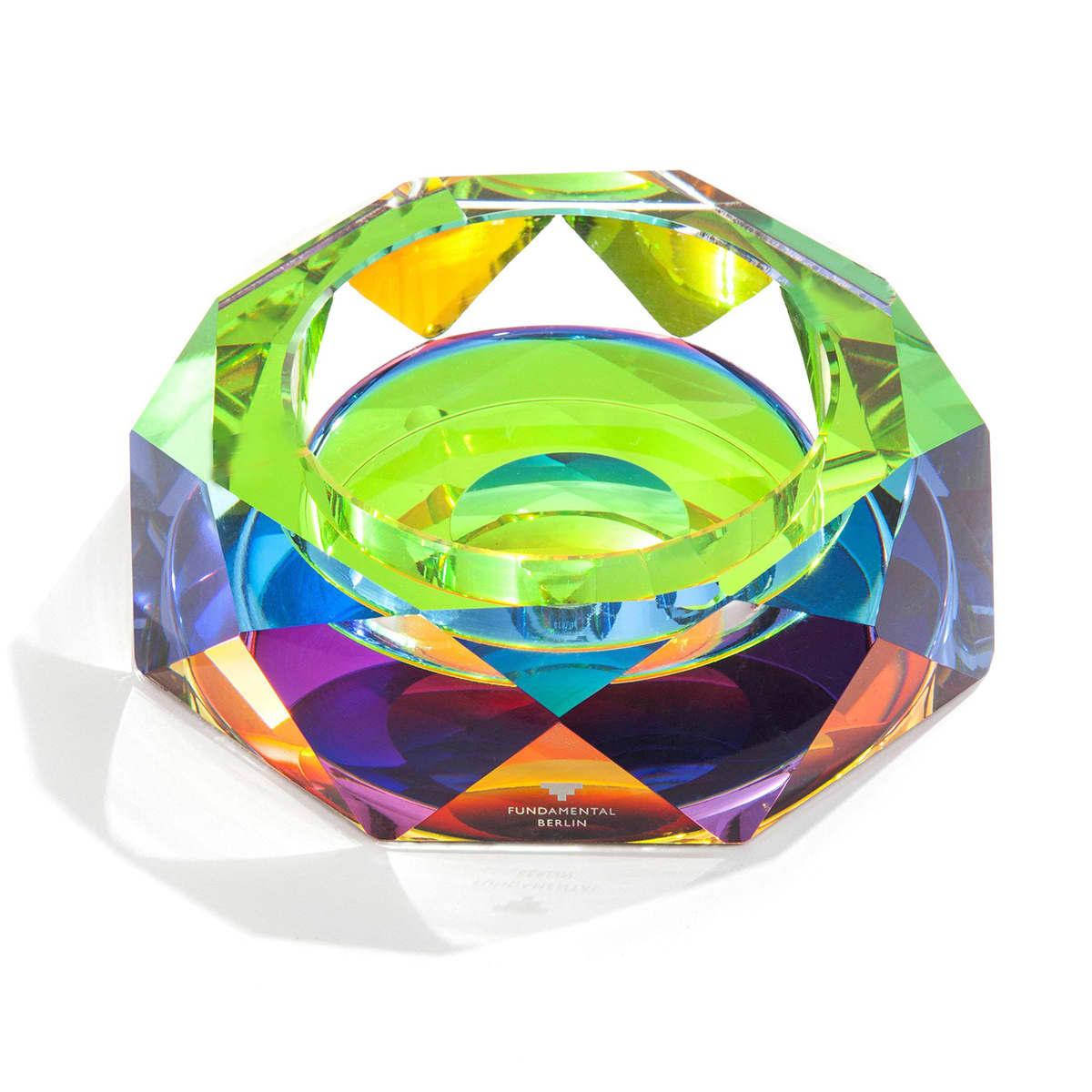 Fundamental.Berlin  Rainbow Bowl
