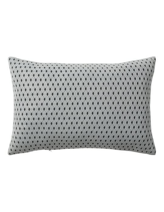 AYTM Pale Mint Aeris Cushion