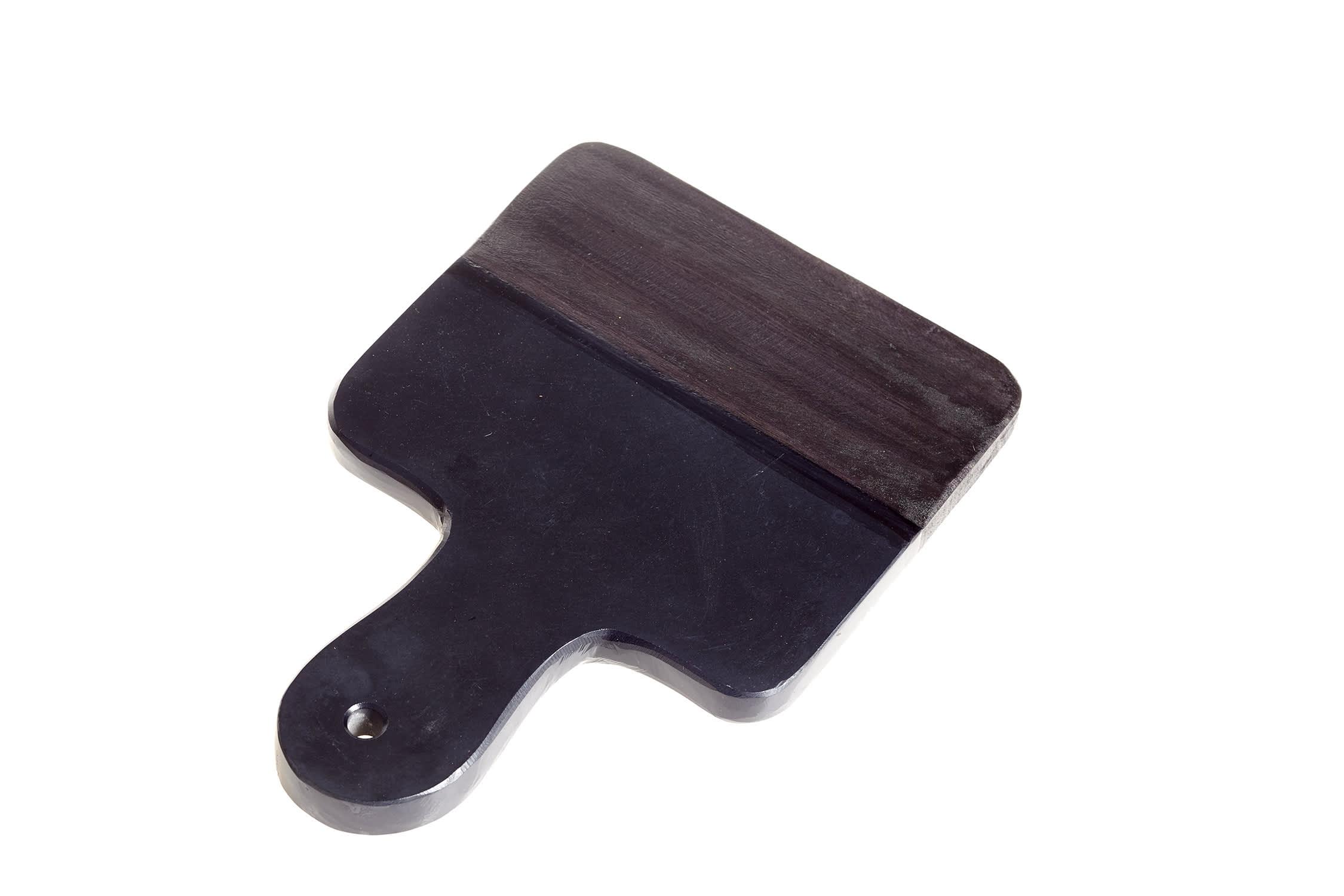 Dassie Artisan Slate Mini Paddle Board