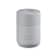 Frank Green Harbor Mist 8oz Smart Coffee Cup