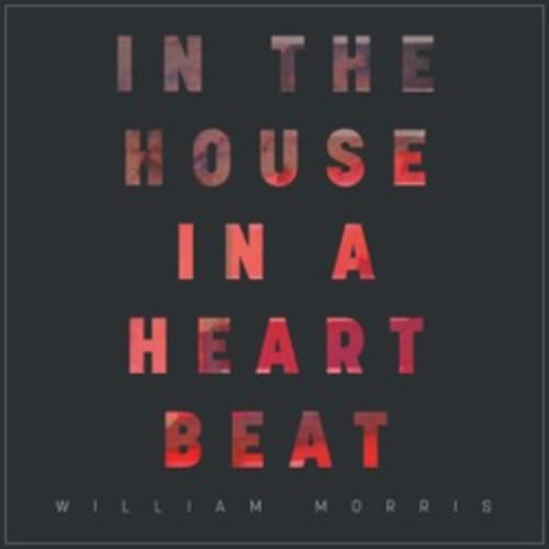In The House, In A Heartbeat (John Murphy Cover)