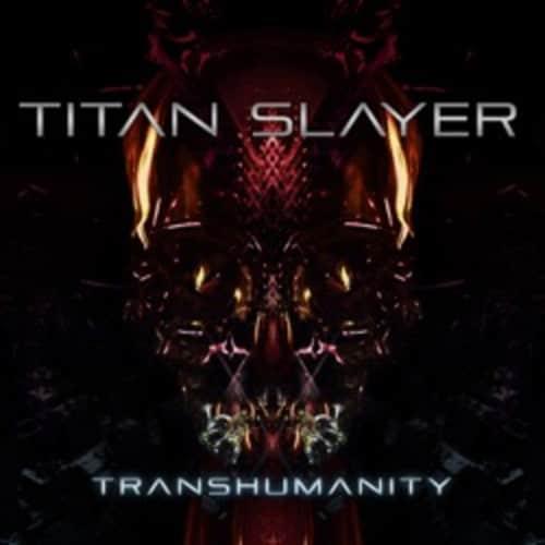 Transhumanity