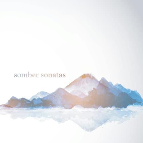 Position Music - Production Music Vol. 438 - Somber Sonatas