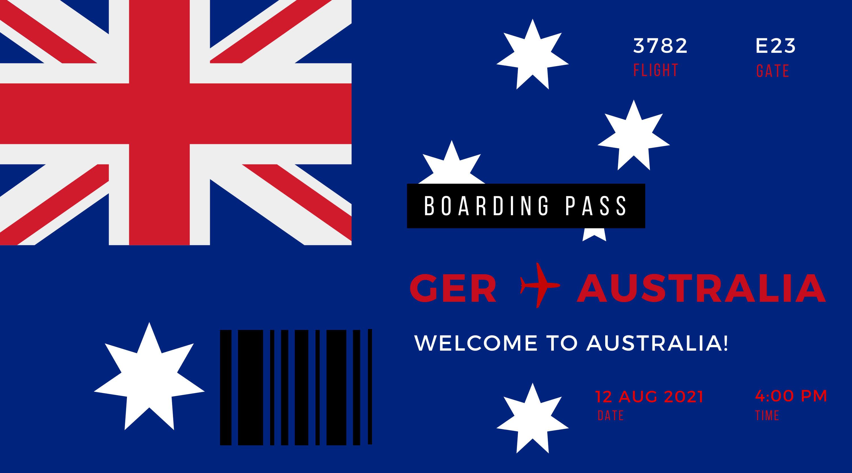 World Music: Australia