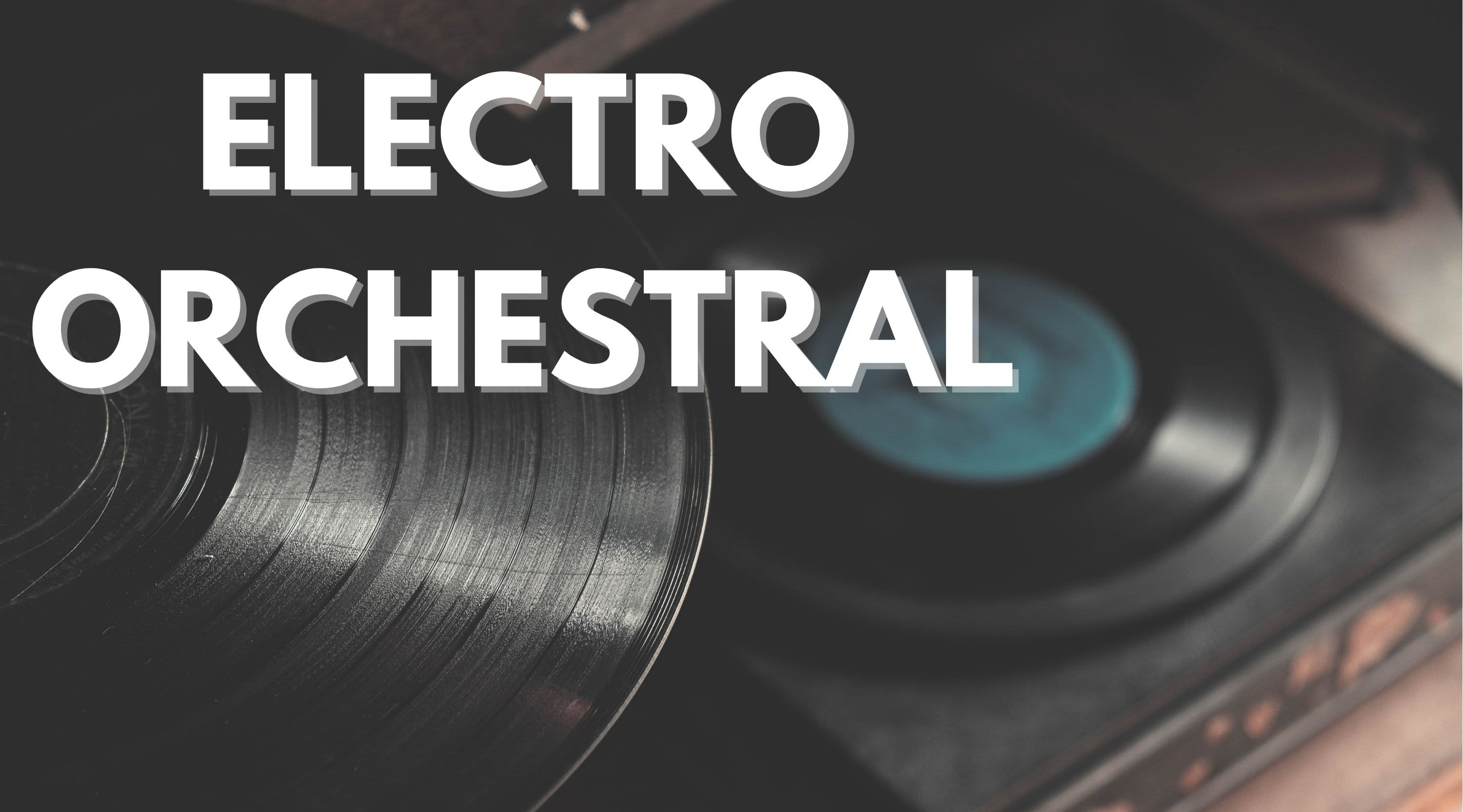 Electro Orchestral