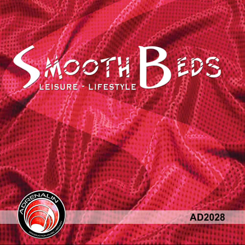 Smooth Beds Leisure Lifestyle