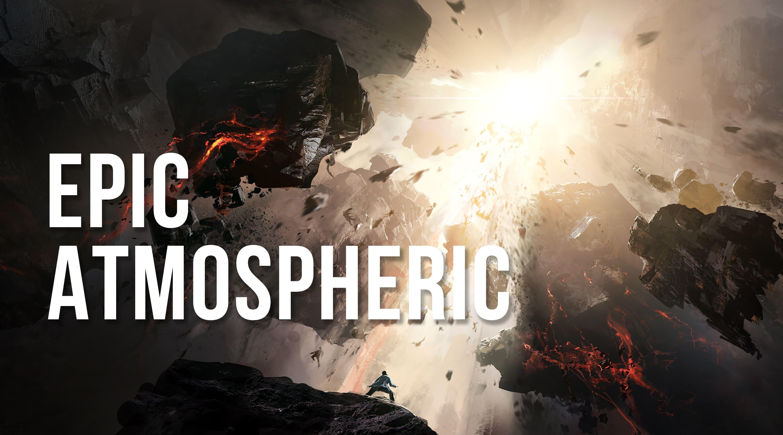 Epic Atmospheric