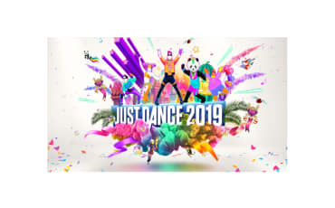 Just Dance 2019 | Official Track Gameplay