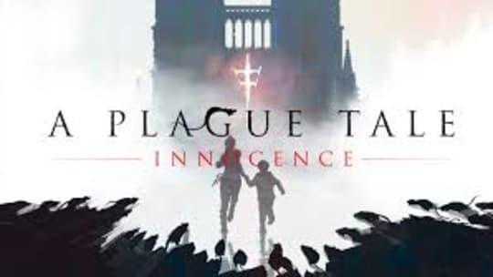 "Gabrielle Aplin's ""Run for Cover"" featured in A Plague Tale: Innocence trailer"