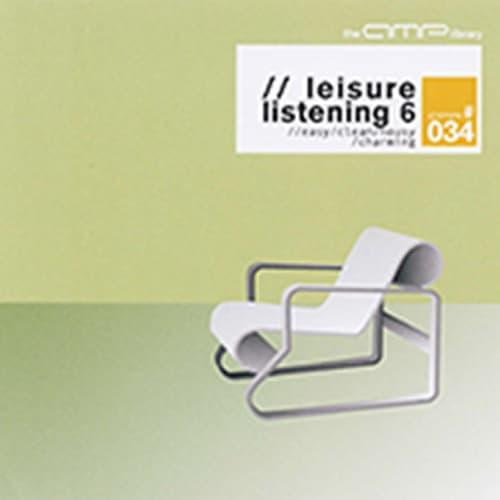 Leisure Listening 6