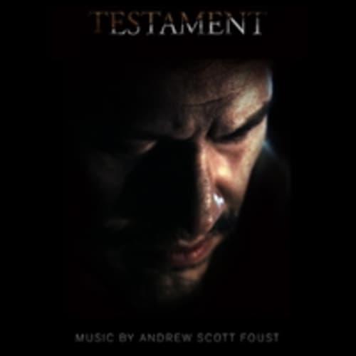 Testament (Bonus)