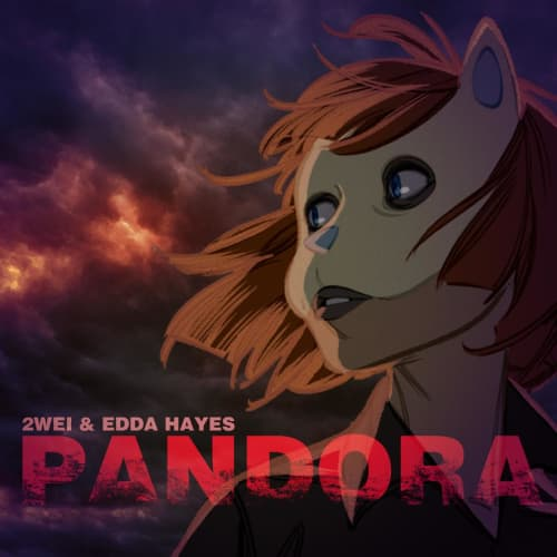 Pandora (Perc Only)