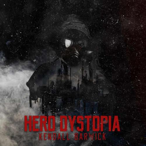 Hero Dystopia