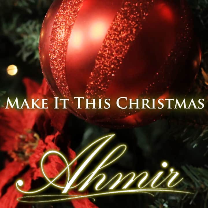Make It This Christmas