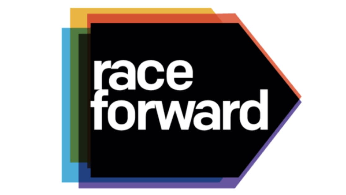 RoyNet matching donations to Race Forward