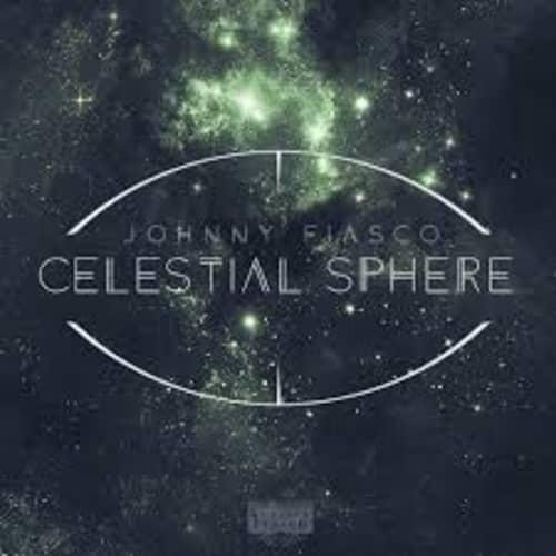 Celestial Sphere (Alternate Guitar Mix)