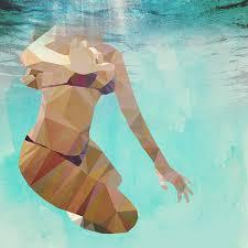 Atlantis (Instrumental)