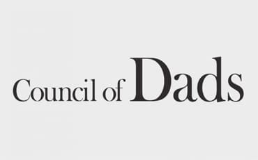 Council Of Dads - The Sixth Stage
