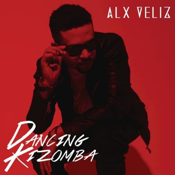 Dancing Kizomba (English)