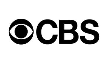 CBS Thursday Night Line Up (Promo)