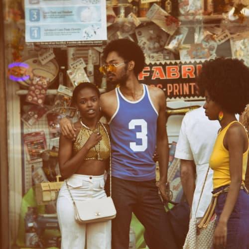 60's / 70's Funk