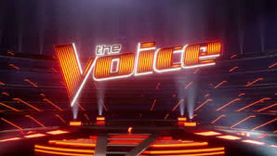 """The Voice finalist sings """"Rural Route Raisin'"""" co-written by Vicky McGehee"""
