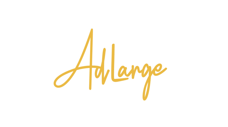 AdLarge x WCPM
