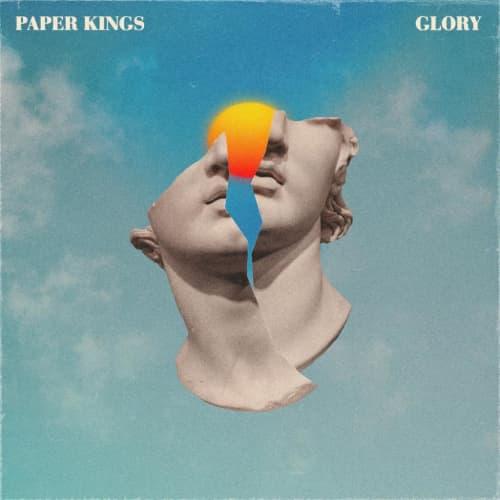Glory (BGV Version)
